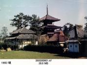 0001_0011 法起寺