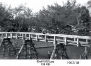 0001_0059 竜田川と橋