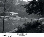 0001_0067 竜田川と橋