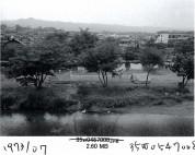 0001_0077 キャンプ
