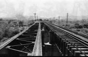 0002_0011 富雄川の鉄橋
