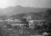 0001_0201 開発前の西の山