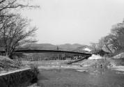 0001_0209 紅葉橋