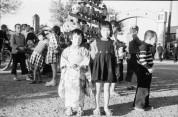 0002_5008 村祭り
