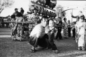 0002_5006 秋祭り