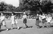 0002_5011 斑鳩小学校での運動会