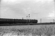 0002_5043 国鉄ディーゼルカー