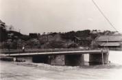 0009_0002 岩瀬橋