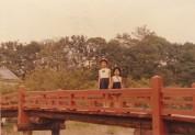 0010_0007 紅葉橋の姉妹