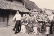 0015_0003 竜田神社祭り