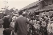 0015_0004 竜田神社祭り