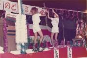 0021_0004 並松自治会のど自慢大会