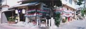 0021_0006 並松地蔵堂