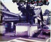 0021_0009 並松地蔵堂