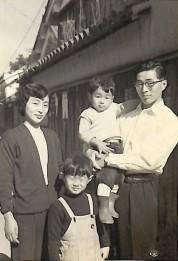 0022_0013 家族写真