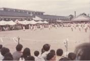 0035_0007 運動会