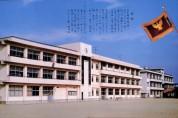 0004_0015 斑鳩小学校 校舎