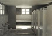 0034_0186 男子トイレ