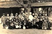 0034_0081 学芸会