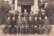 0038_0001 斑鳩中学校教職員