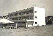 0034_0187 新校舎増築工事