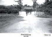 0001_0063 法輪寺前