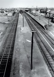 0007_0021 国鉄法隆寺駅