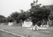 0001_0311 キャンプ