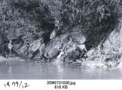 0001_0082 川遊び