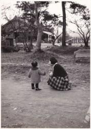 0017_0005 竜田川原にて