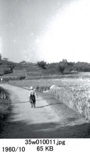 0001_0016 農夫