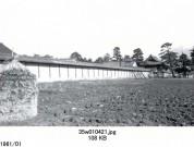 0001_0035 土塀と畑