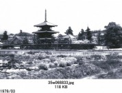 0001_0080 法輪寺