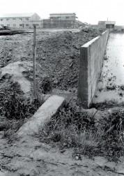 0007_0018 バイパス(現大和高田斑鳩線)工事 土盛り