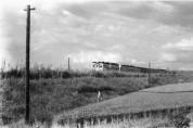 0002_5042 国鉄ディーゼルカー