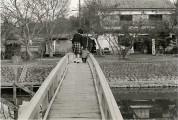 0017_0007 お散歩