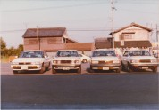 0025_0003 町営観光自動車駐車場