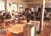 0034_0209 教室の様子