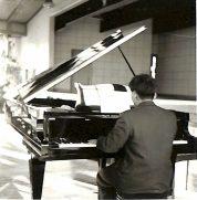 0034_0110 ピアノ開き