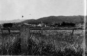 9000_0014 富の小川より矢田丘陵を望む