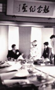 0029_0012 結婚披露宴