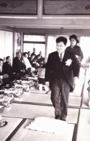 0029_0013 結婚披露宴